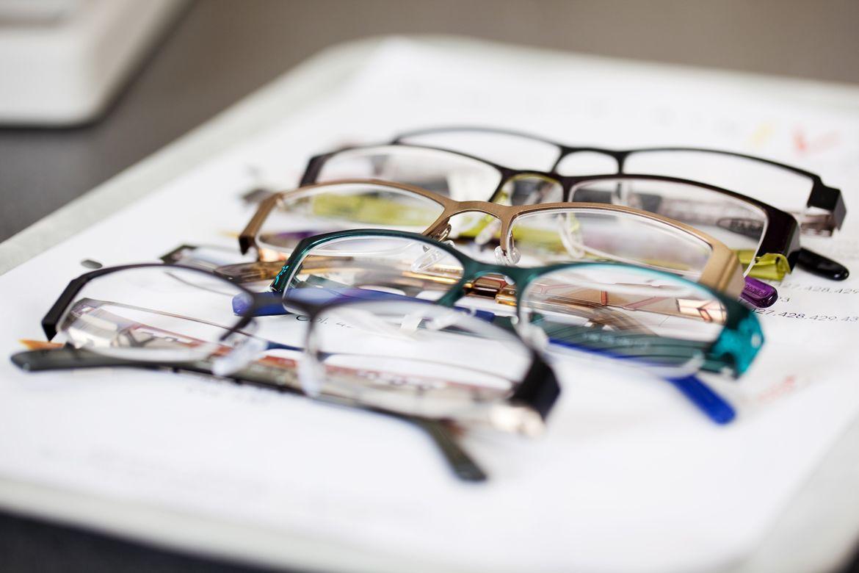 Dental & Vision Insurance | NCW Insurance in Amarillo, Texas